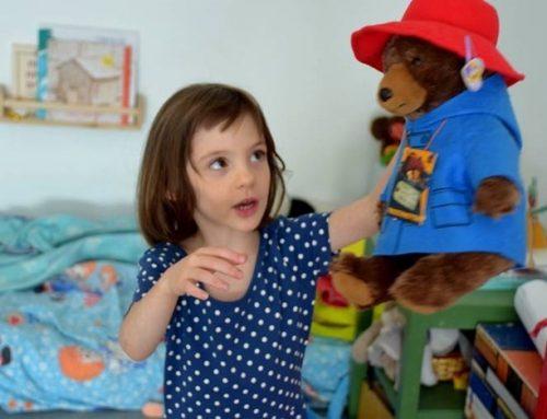 כולם רוצים פעילויות יצירתיות לילדים… ומה עם ההורים?!!